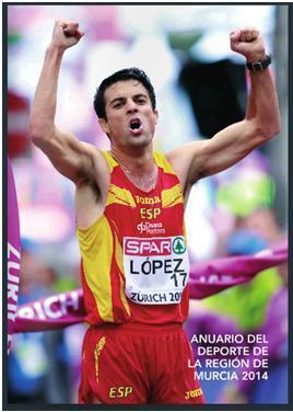 AnuariodelDeporte2014