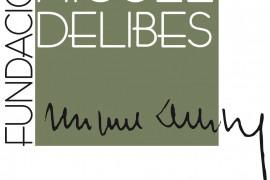 Nueva Edición Premio Nacional Miguel Delibes 2015