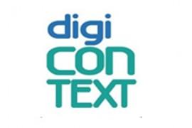 DigiContext 2015: Oportunidades de negocio para emprendedores digitales
