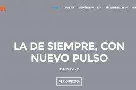 El Colegio de Periodistas insta a RTRM a supervisar las condiciones laborales en las productoras subcontratadas por Secuoya para 7RM