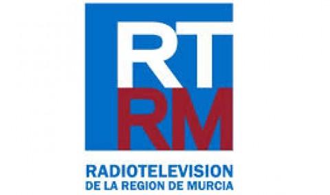 El Colegio de Periodistas espera que se inicie de inmediato un proceso de reforma consensuada de la Ley de RTRM