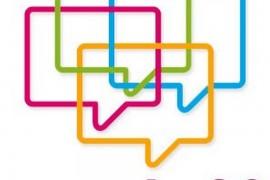 Los Colegiados de Murcia tendrán descuentos en la VII edición de Comunica2, el Congreso internacional de redes sociales de la UPV