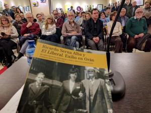 Libro Ricardo Serna4