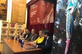"""""""La prensa en 7 tardes"""" recopila la información más significativa de la Feria Taurina de Murcia"""