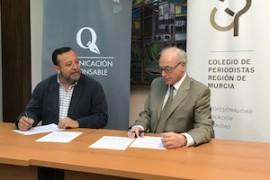 El Hospital de Molina obtiene el Sello de Comunicación Responsable