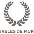 Equipo de Mujer y Menor de la Guardia Civil, Ana Carrasco, Roque Baños, CROEM y La Bastida, obtienen el 'Laurel de Murcia' concedido por los periodistas