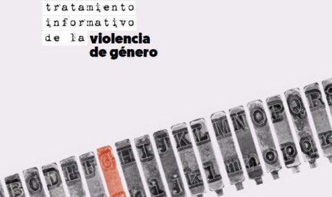La Fundación Asociación de la Prensa lanza una campaña visual para el tratamiento informativo de la violencia de género