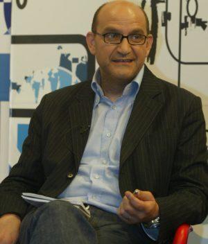 Julián Mollejo Aparicio